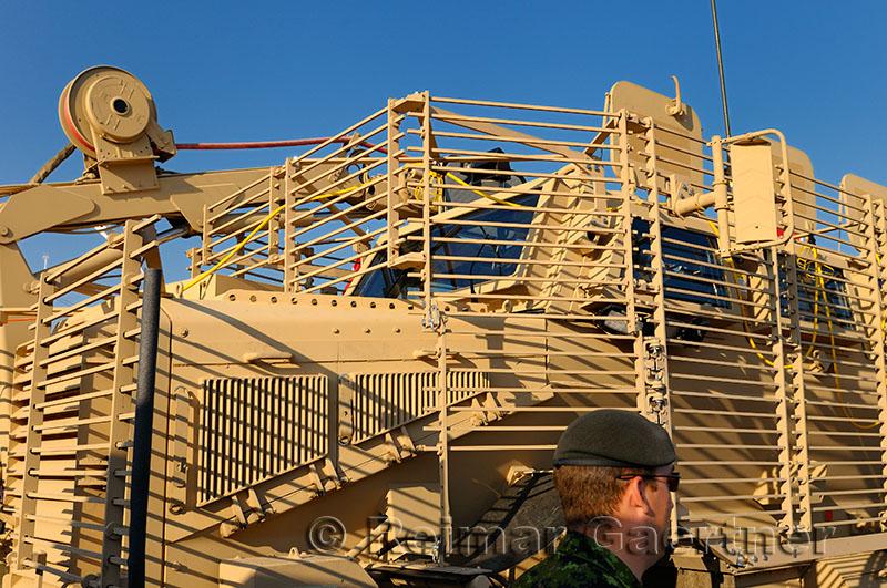 245 Army Buffalo.jpg