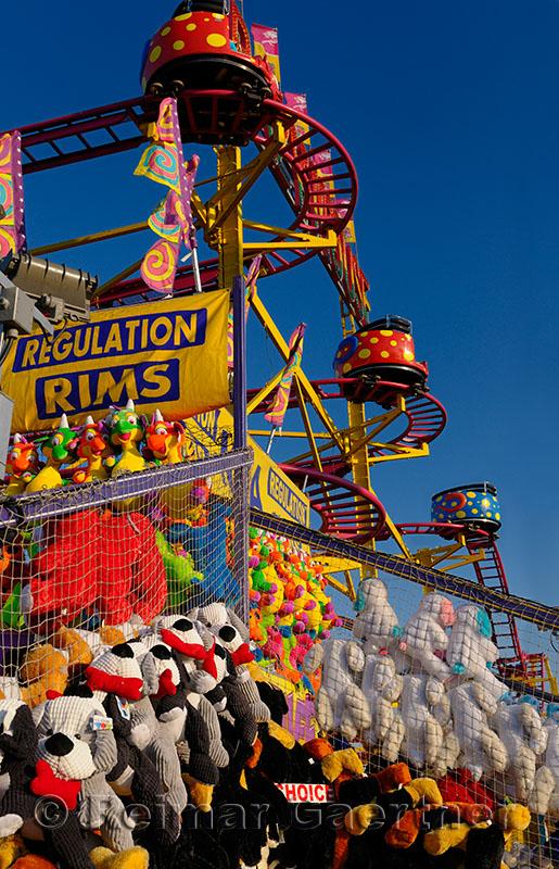 245 Coaster and plush toys.jpg