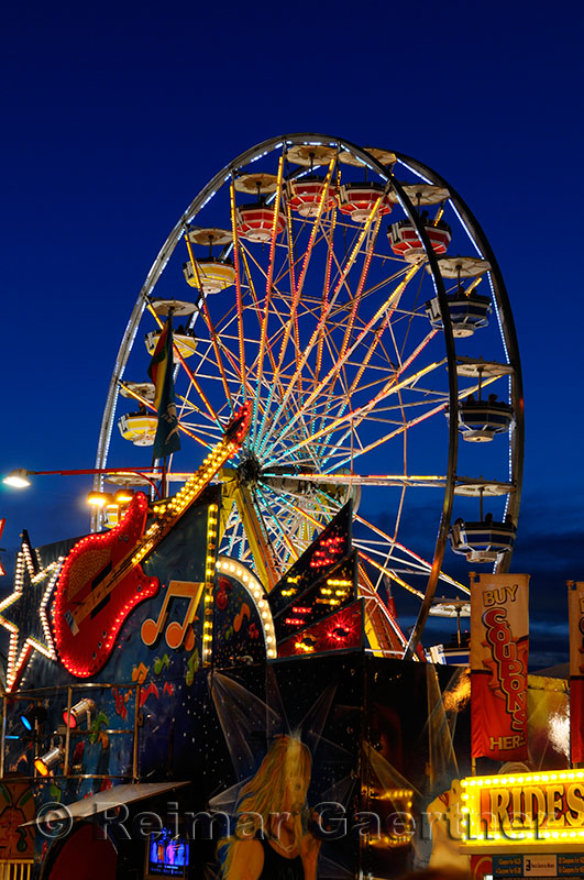 245 Ferris Wheel at Dusk.jpg