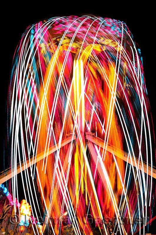 245 Light Streaks 3.jpg