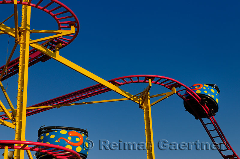 245 Mouse coaster.jpg