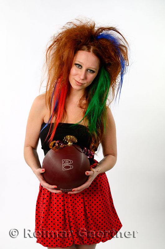 262 Bowling ball gift.jpg