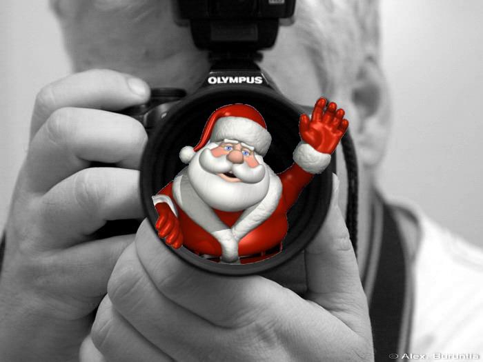 Ho! Ho! Ho! Merry Christmas!!!
