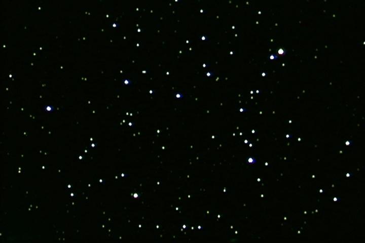 20100407-01-M35.jpg