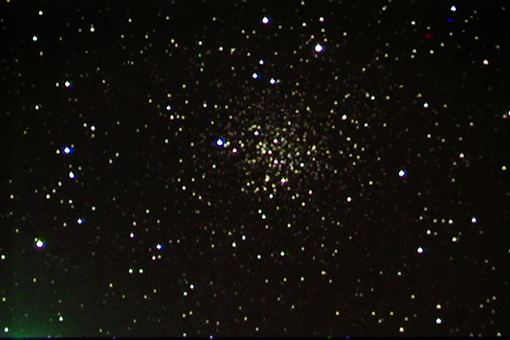 20100407-02-NGC2158.jpg
