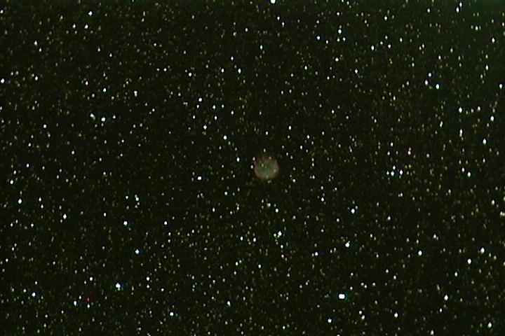 20100409-38-NGC6781.jpg