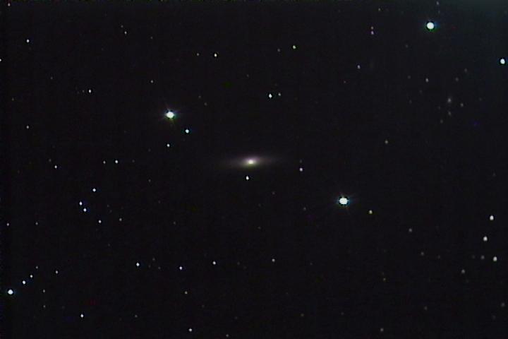 20100414-09-NGC4526Etc.jpg