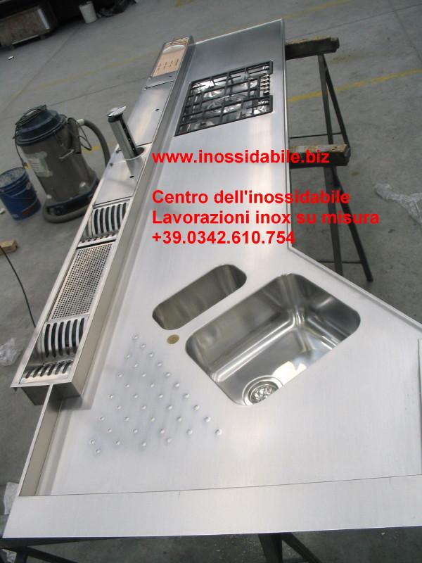 top cucina inox su misura sagomato canale attrezzato_2_1.jpg