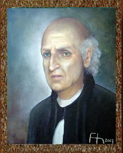 Miguel Hidalgo y Costilla (Cómo era físicamente)
