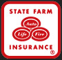 2009 14U Red Girls Sponsor - Brian Worden State Farm