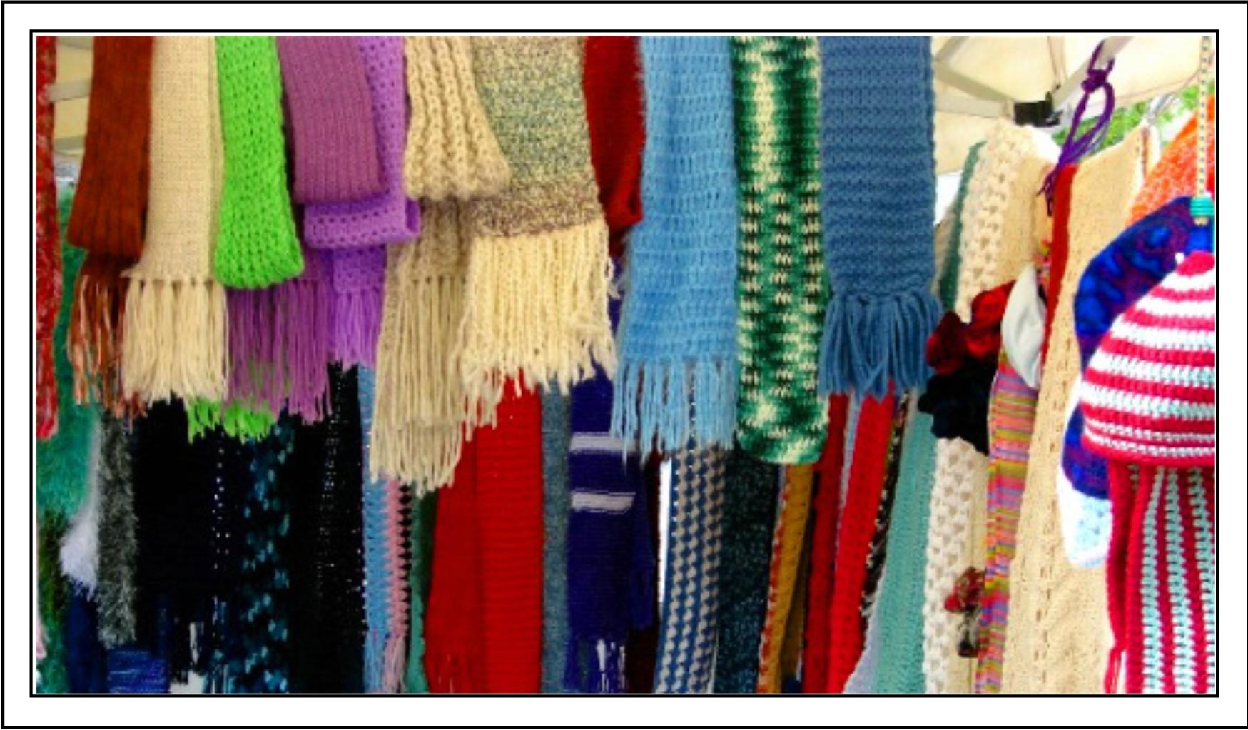 For Sale-Colorful Attire.jpg