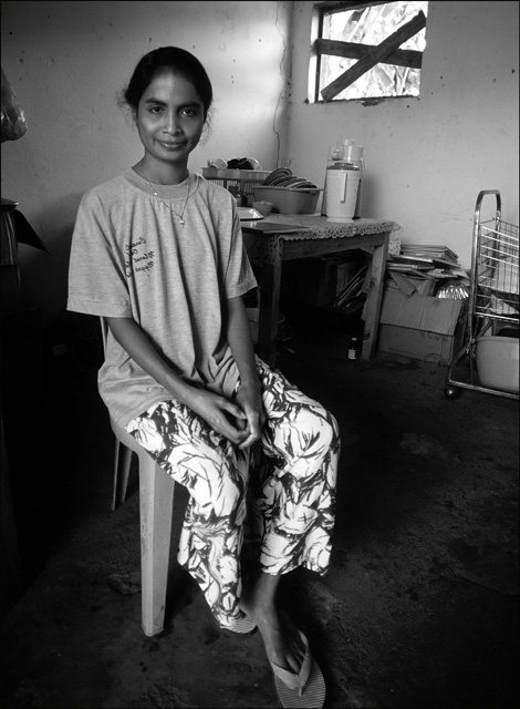 East Timor-Timor Leste09.jpg