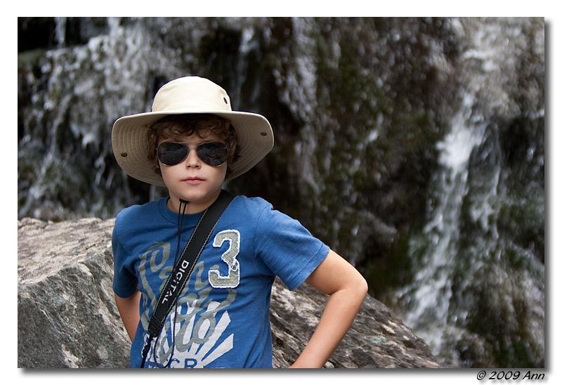 Canon_EOS_20D_20090722_150603_IMG_2709.jpg