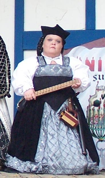 Costume Parade142.jpg