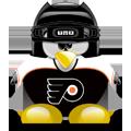 tuxg2hockeyphiladelphia_avatar.png