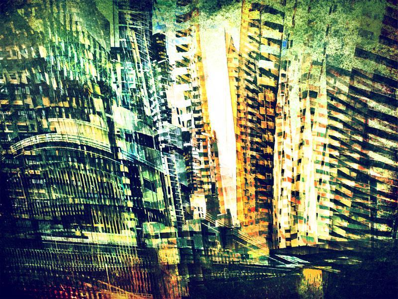 City16.jpg