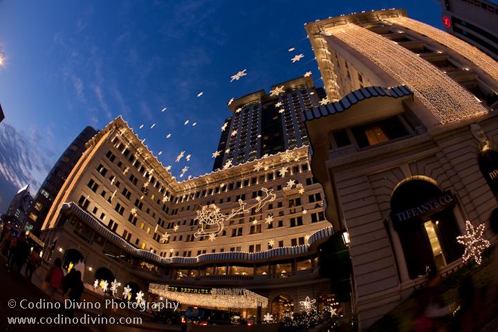 Happy New Year 2012!!