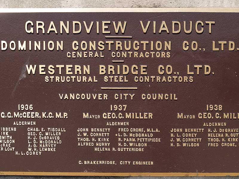ViaductPlaque6460.jpg