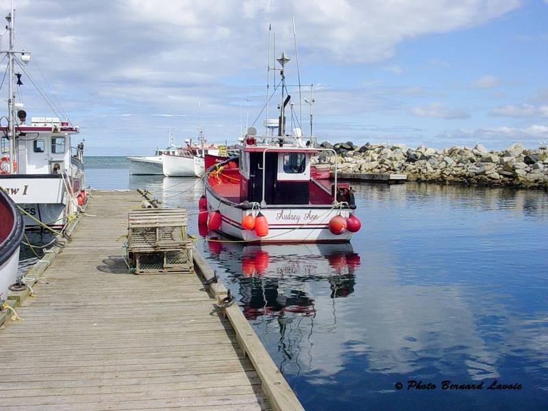 Iles de la Madeleine 2003 - DSC00706.jpg
