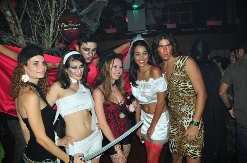143 DSC_5215 Halloween_10_2008.jpg