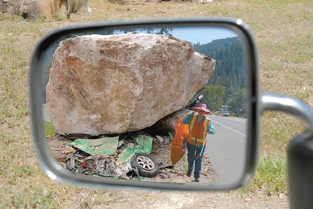 Falling-Rock.jpg