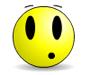 smiley_surprised.jpg