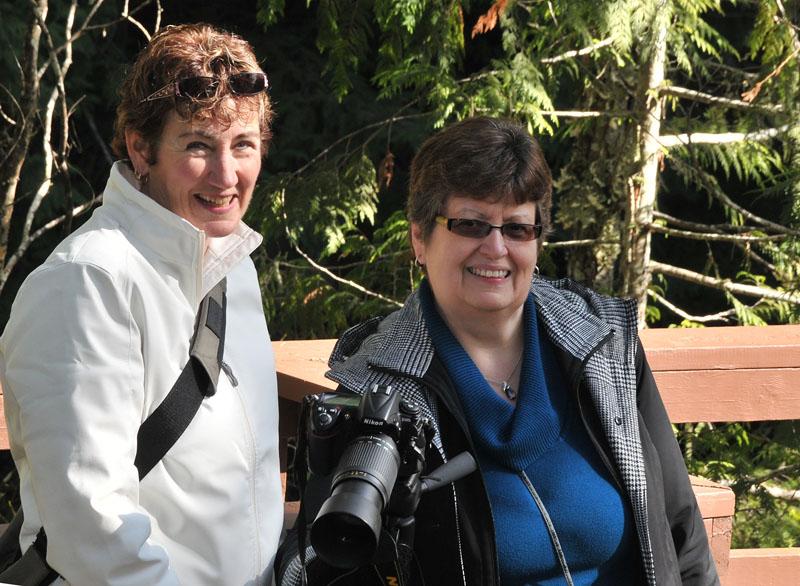 CVCC Photographers