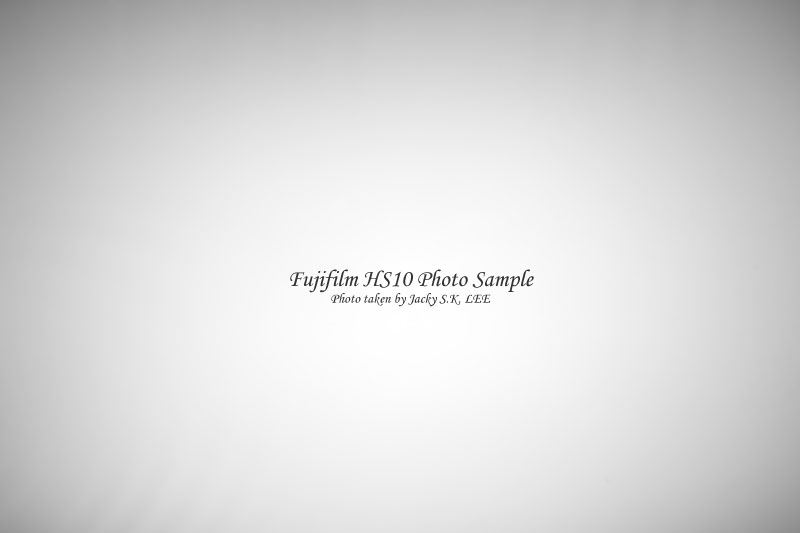 24mm f/8 (with filter)