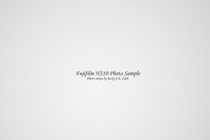 720mm f/5.6 (with filter)
