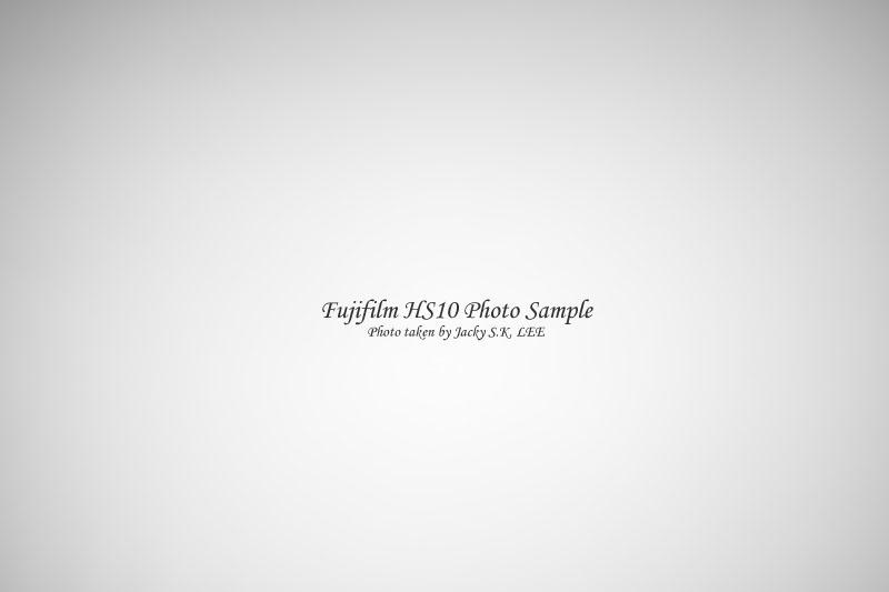 35mm f/3.2