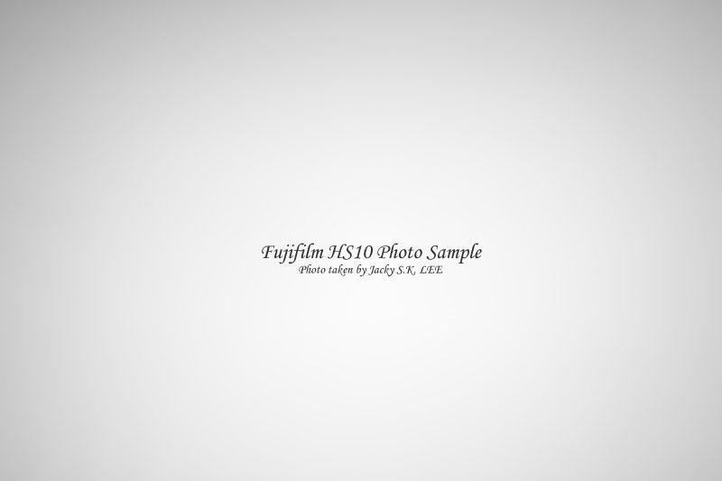 35mm f/8