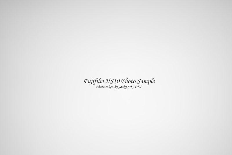 50mm f/5.6