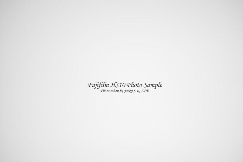 80mm f/4