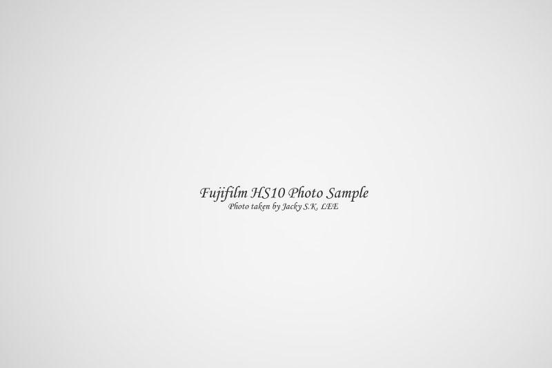 80mm f/5.6