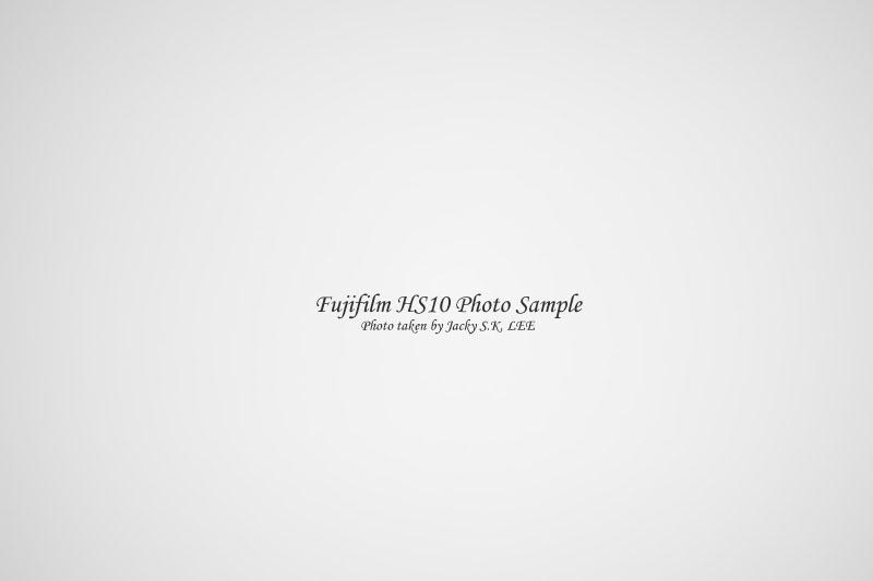 80mm f/8