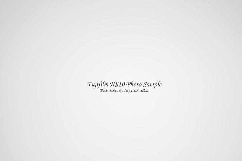105mm f/8