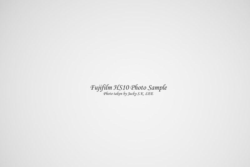 200mm f/5