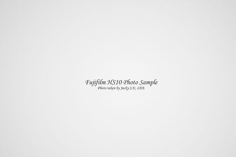 300mm f/5.6