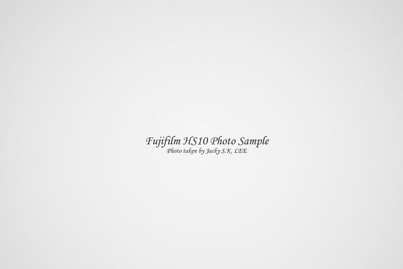 300mm f/8