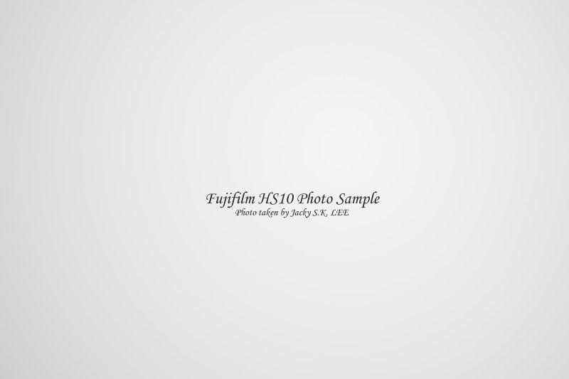 720mm f/5.6