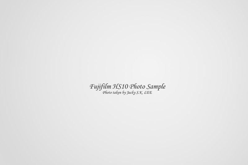 720mm f/8
