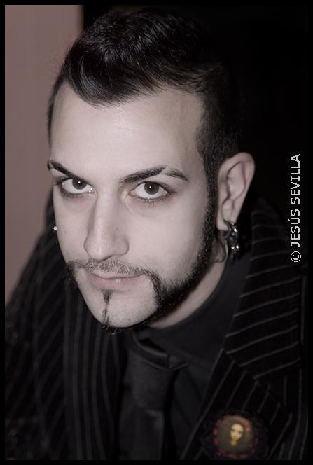 Alex 2010
