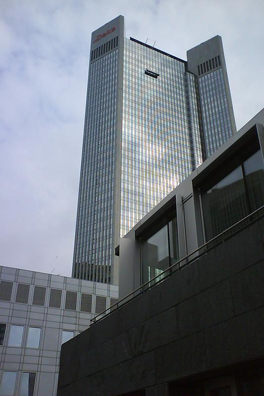 04-06-08 frankfurt