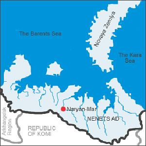 Nenets-okrug-map.jpg