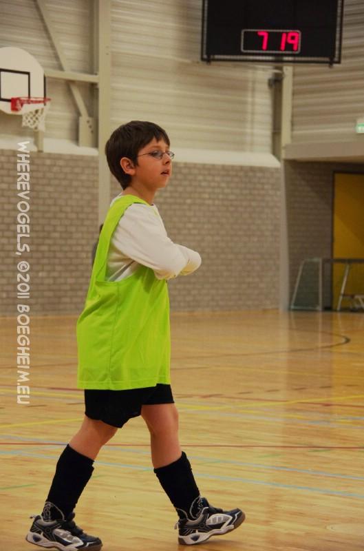 wintertournooi_2011 (59).jpg