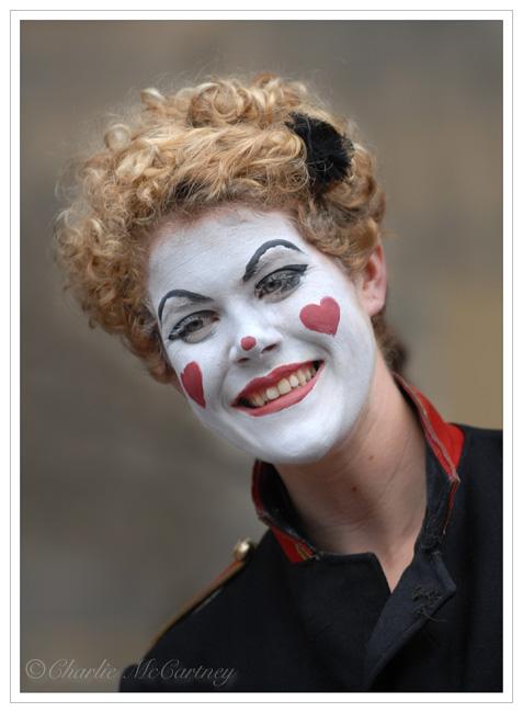 Edinburgh Fringe Performer - DSC_2063.jpg