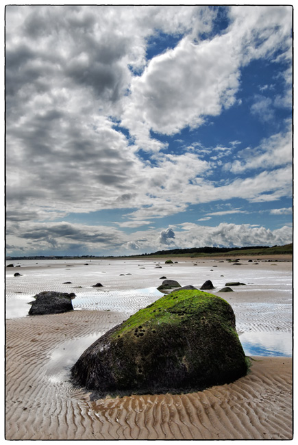 Lower Largo Beach - DSC_0140.jpg