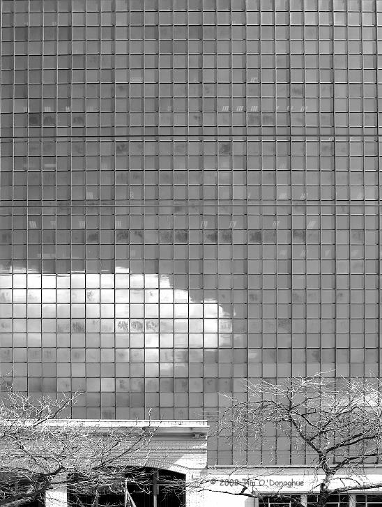 The Institute for Sky Design
