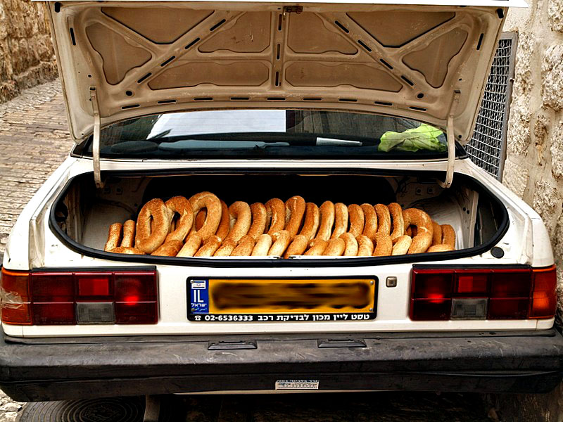 bread in car trunk.jpg