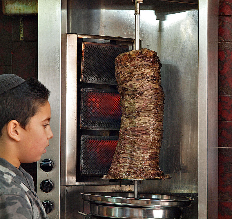 shwarma and boy.jpg